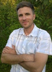 Dosentti Anders Ekholm Liberan tutkimusjohtajaksi