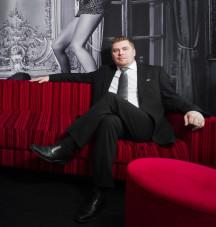 Antti Raunio