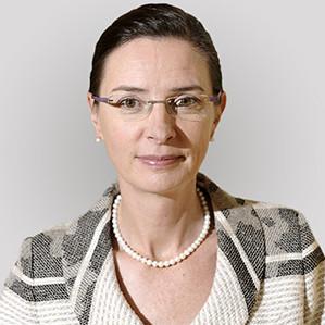 Anne Brunila