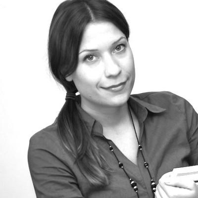 Marja Svanberg