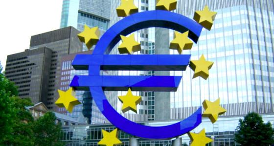 Kaikki mitä olet halunnut tietää eurokriisistä -keskustelutilaisuus 8.10.2015
