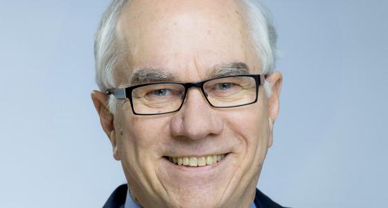 Jorma Eloranta