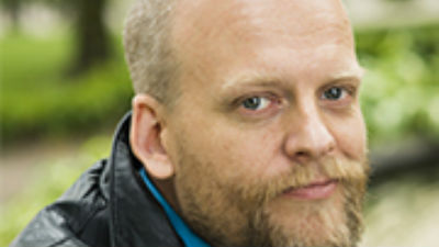 Vastaus Heikki Pursiaiselle