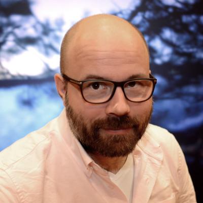 Heikki Pursiainen