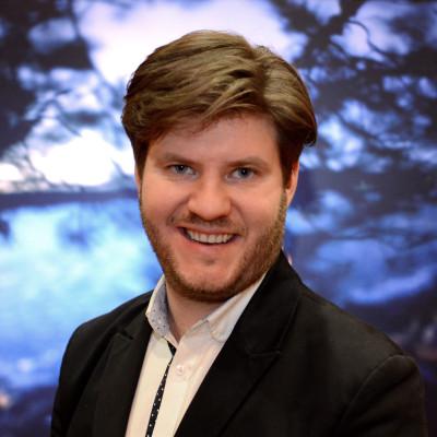 Lasse Pipinen