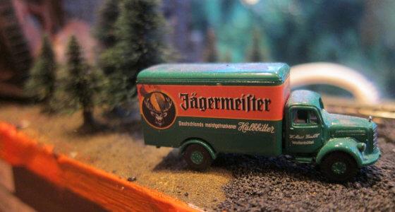 jager_truck_2