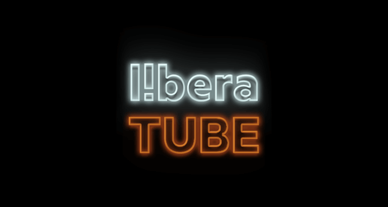 LiberaTube – Suomen tyhmät lait