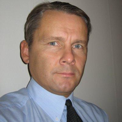 Ari Pesonen