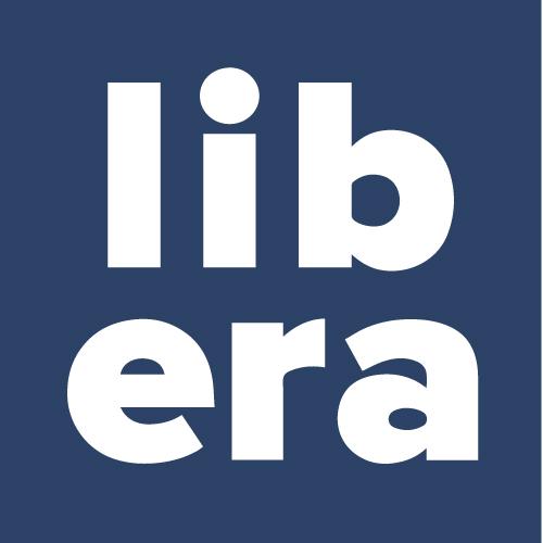 libera-logo-01
