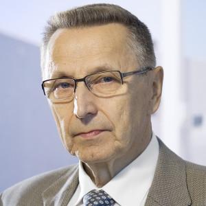 Jalo Paananen
