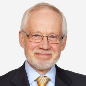 Markku Pohjola