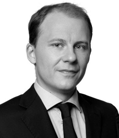 Suomi: Mitä tapahtui älylliselle rehellisyydelle?