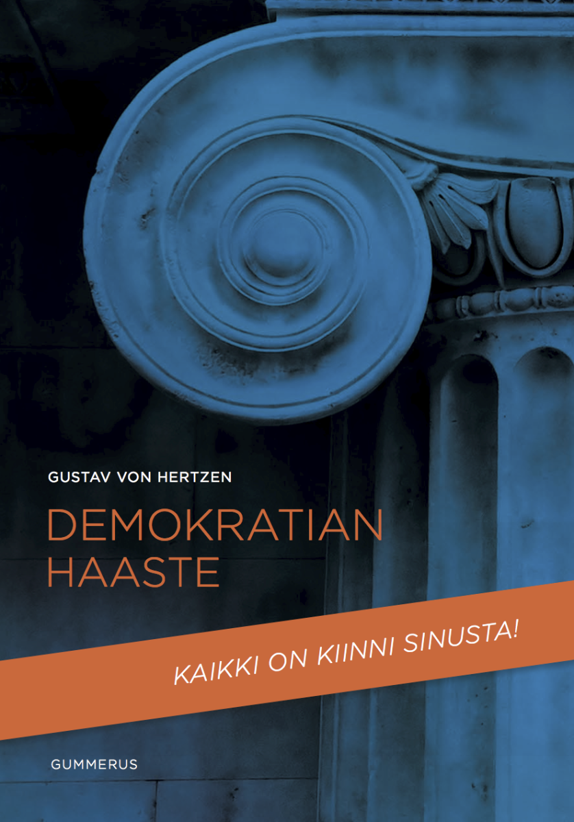 demokratian_haaste