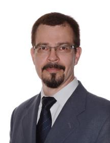 Timo Hakulinen