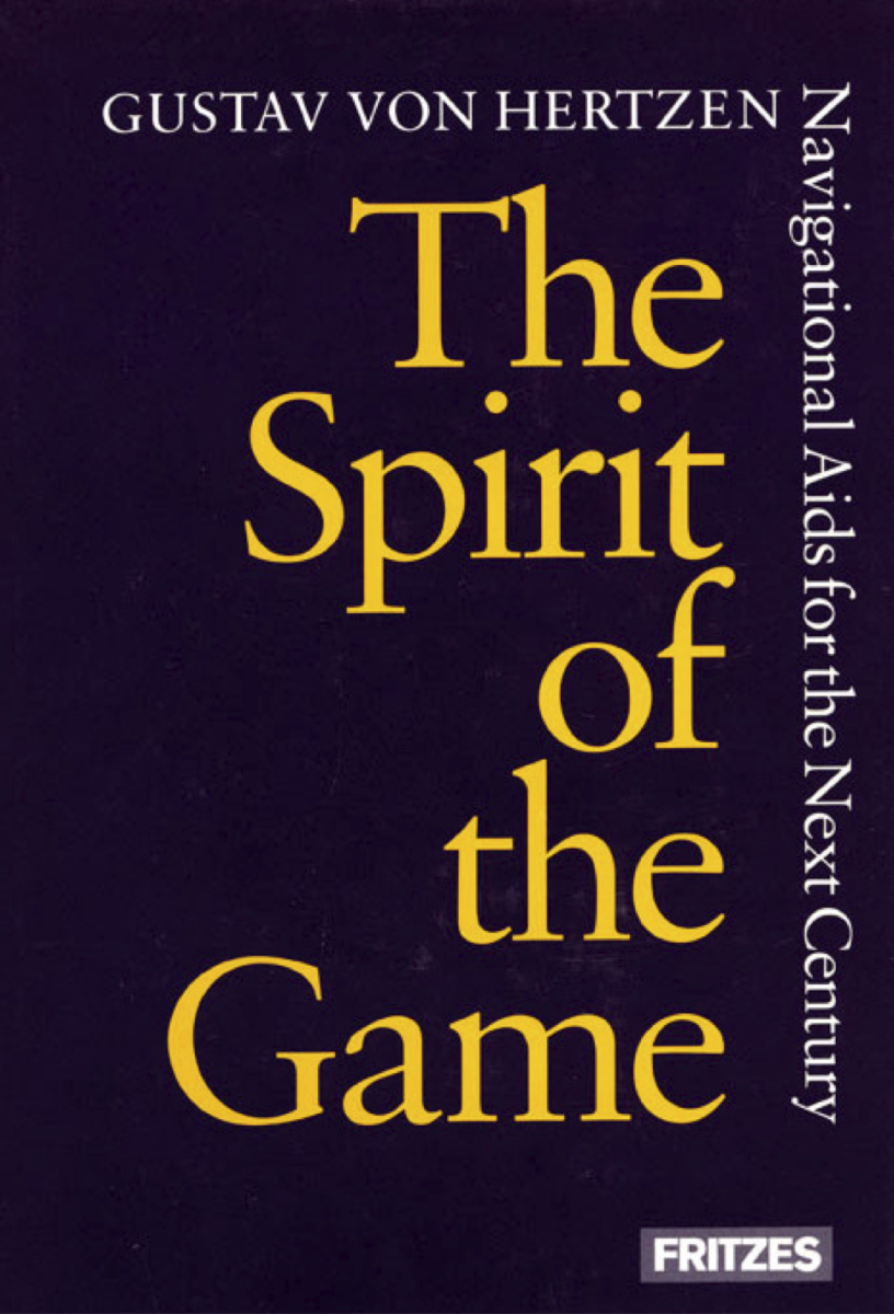 the_spirit