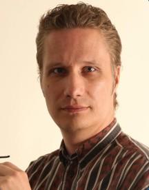 Juhani Huopainen