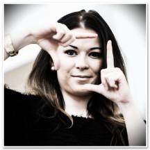 Elina Kurikka