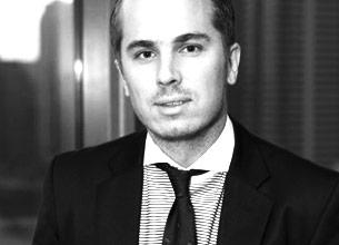Mikko Silventola