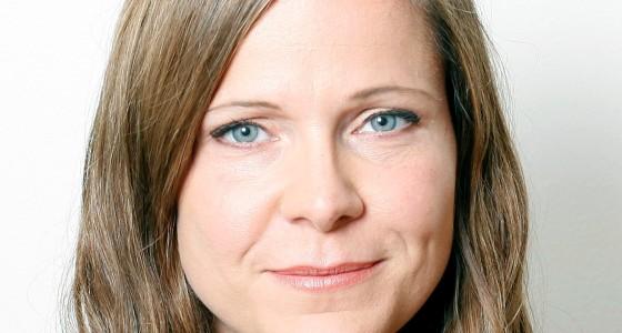 Heidi Marttila