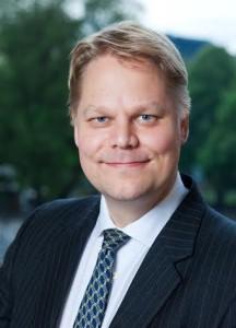 Sami Miettinen