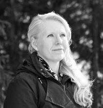 Suomi tarvitsee rohkeutta uudistua – ja vähemmän byrokratiaa