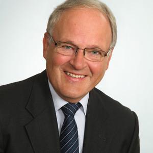 Johnny Åkerholm