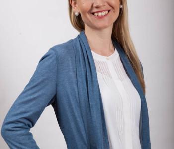 Hanna-Mari Manninen