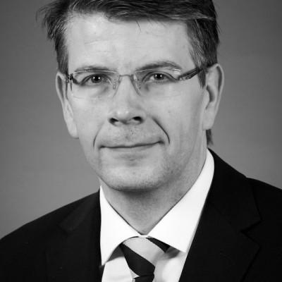 Mika Vaihekoski