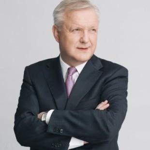 Rehn-Olli-puolivartalo-web-366x366