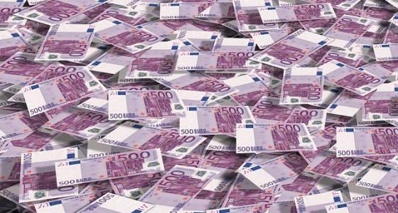 Pelastaisivatko julkiset investoinnit Suomen?