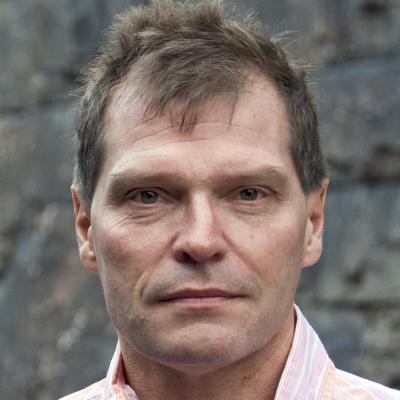Klaus Kultti