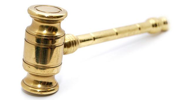 Kvantitatiivista perustuslakitiedettä
