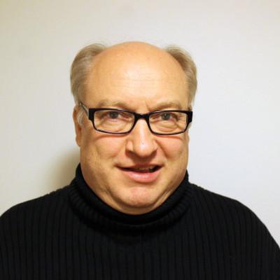 Mikko Paunio