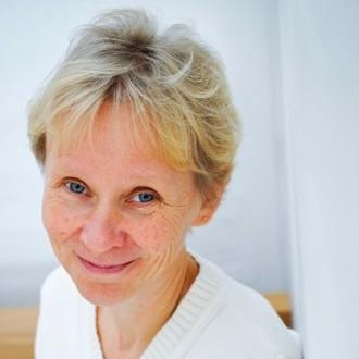 Anni Huhtala