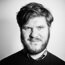Lasse Pipinen Ajatuspaja Liberan operatiiviseksi johtajaksi, Heikki Pursiainen toiminnanjohtajaksi