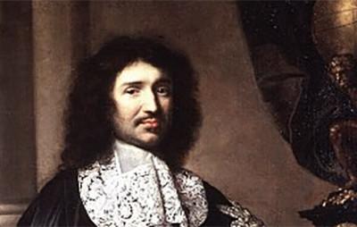 Juha vai Jean-Baptiste Sipilä?