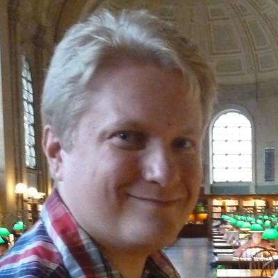 Heikki Saxén