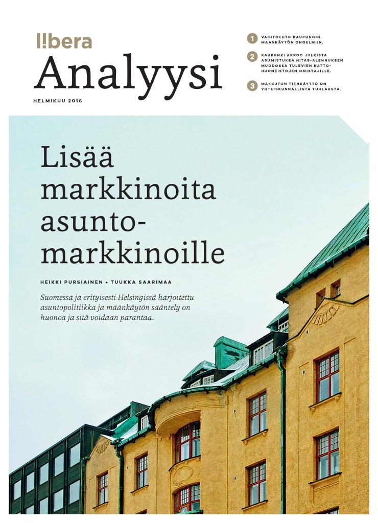 Libera_Analyysi_kansi