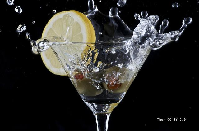 Tarvitaanko suosituksia alkoholin käytöstä?