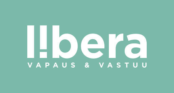 Ajatuspaja Libera hakee toiminnanjohtajaa