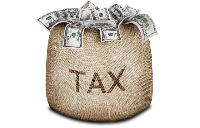 Matti Ylönen ja veroparatiisit