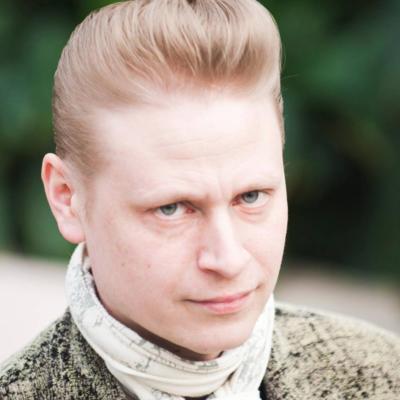 Tuomas Muraja