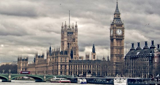 Liberaalit, demokratia ja Brexit