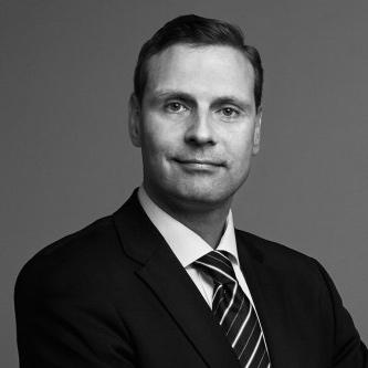 Suomessa verotus estää tavallisten kansalaisten vaurastumisen