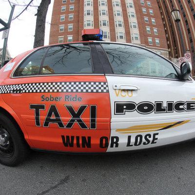 Innovaatio-Suomi, Uber-kuskit ja Taksiliiton etsivät