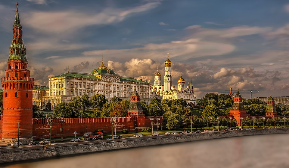 Defending national sovereignty against Russia – with sagacity and sisu!