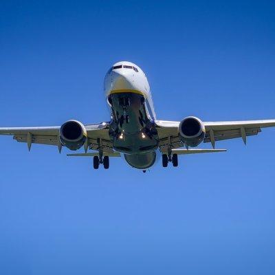 Savonlinnnan lennot saavat julkista tukea 265 euroa per matkustaja