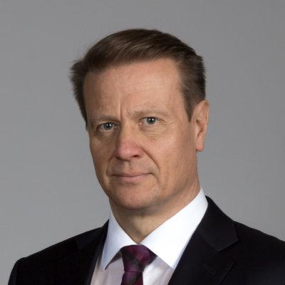 Petri Roininen