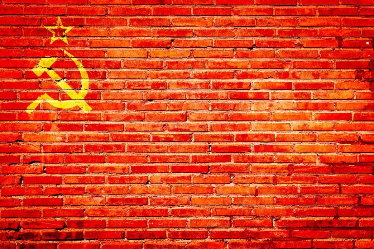 Suomi-Venäjä-seura on edelleen poliittisessa suojeluksessa