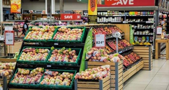 Jorvi ja muut Espoon uudet ruokakaupat viivästyvät vuodella – kaksi ruokakauppiasta jatkaa taistelua hallinto-oikeudessa